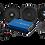 Thumbnail: G4 Limited-RM Amp/ 6 Speaker Kit