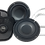 """Thumbnail: WBC 1654 RG Road Glide  6.5"""" Replacement Front Speakers"""