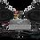 Thumbnail: UTV 1 Universal UTV Audio Kit