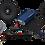 Thumbnail: G4 SG Kit-RM Amp/Speaker Kit