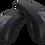 Thumbnail: HT-LID Lid-RM Saddlebag Lids For 6x9's