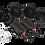 Thumbnail: WBA Ultra Kit RG Amp/Speaker Kit