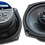 """Thumbnail: 356F 5.25"""" Replacement Front Speakers"""