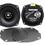 """Thumbnail: 352-XLF 5.25"""" Replacement Front Speakers"""