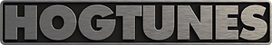 Hogtunes logo 1.png