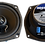 "Thumbnail: 356R 5.25"" 6 Ohm Replacement Rear Speakers"