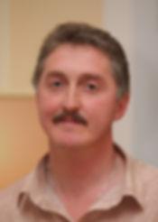 ритам, дмитрий мельгунов, книги шри ауробиндо, духовная поэзия, артфотография