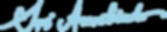 стихи Шри Ауробиндо, духовная поэзия, книги, Ритам, Дмитрий Мельгунов