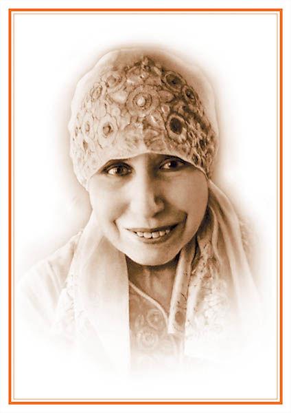 Мать, Мирра Альфасса, стихи Шри Ауробиндо, книги Ауробиндо, Ритам, Д. Мельгунов