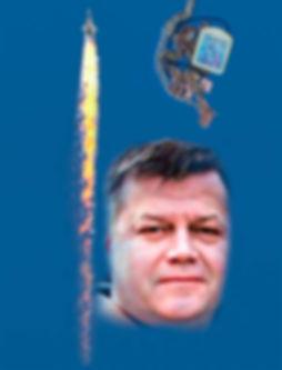 Олег Пешков, командир Су-24, герой, летчик, Ритам