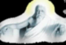 книги Шри Ауробиндо, Савитри, Ритам, духовная поэзия