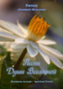 духовные стихи, поэзия, Ритам, Дмитрий Мельгунов, новая книга, книги Шри Ауробиндо, Мать