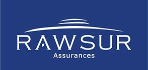 rawsur_assurances_BSL_FD_bleu_WEB.jpg
