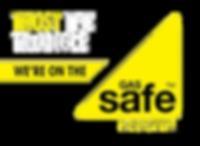 gas-safe-registered.png