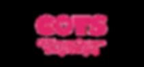 cots surrogacy logo.png