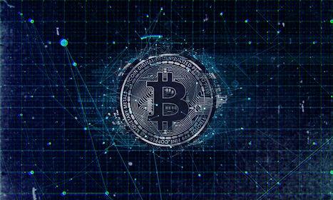 bitcoin-3396302.jpg