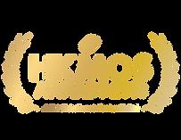 HKMOS2018 - AYASA Globo Financial Servic