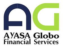 AG Logo - Outlined (Public)-1.jpg