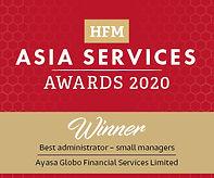 2020-AsiaServicesAwards_winner banner_30