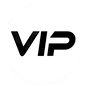 VIP%20icon_edited.png
