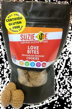 3 oz Love Bites
