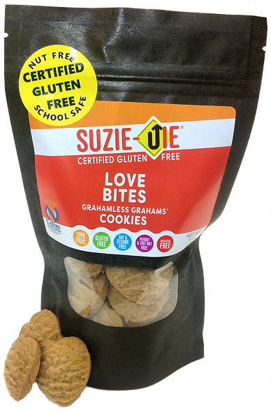 3 oz Love Bites.png