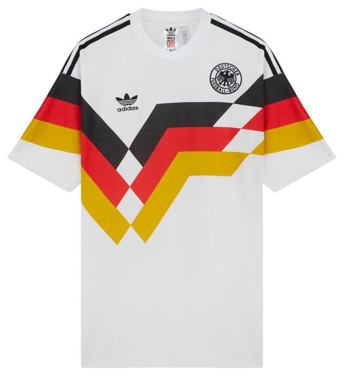 Gut gerüstet in die Fußball-WM