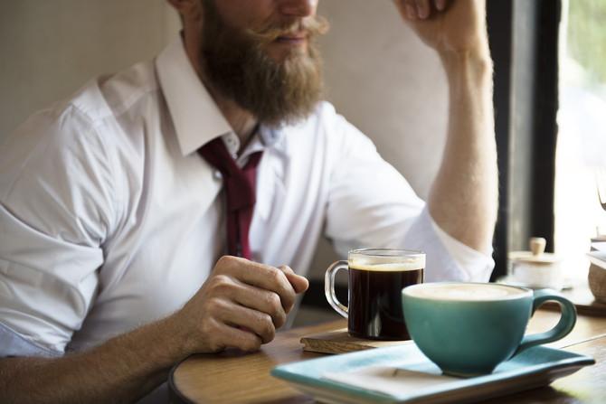 Hemdenhacks: Die besten Tricks für ein faltenfreies Hemd