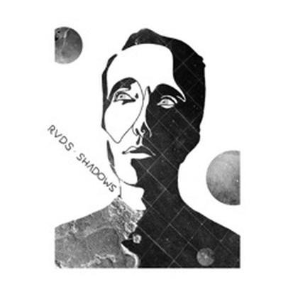 WEIHNACHTSIDEE 2016: Schallplatten für Vinyl-Junkies