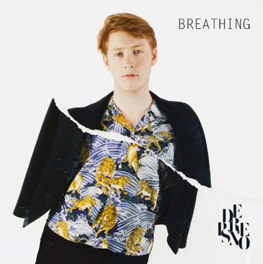 """Neu: """"Breathing"""" von dePresno"""