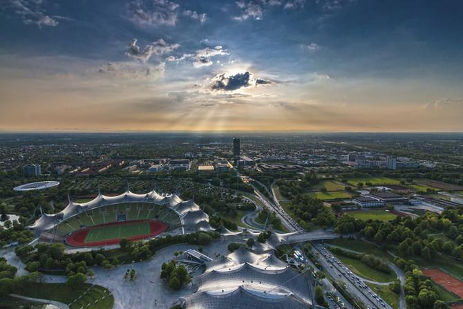Städtetrip: Tipps für ein perfektes Wochenende in München