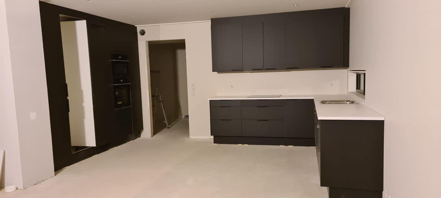 Nybo_kjøkken
