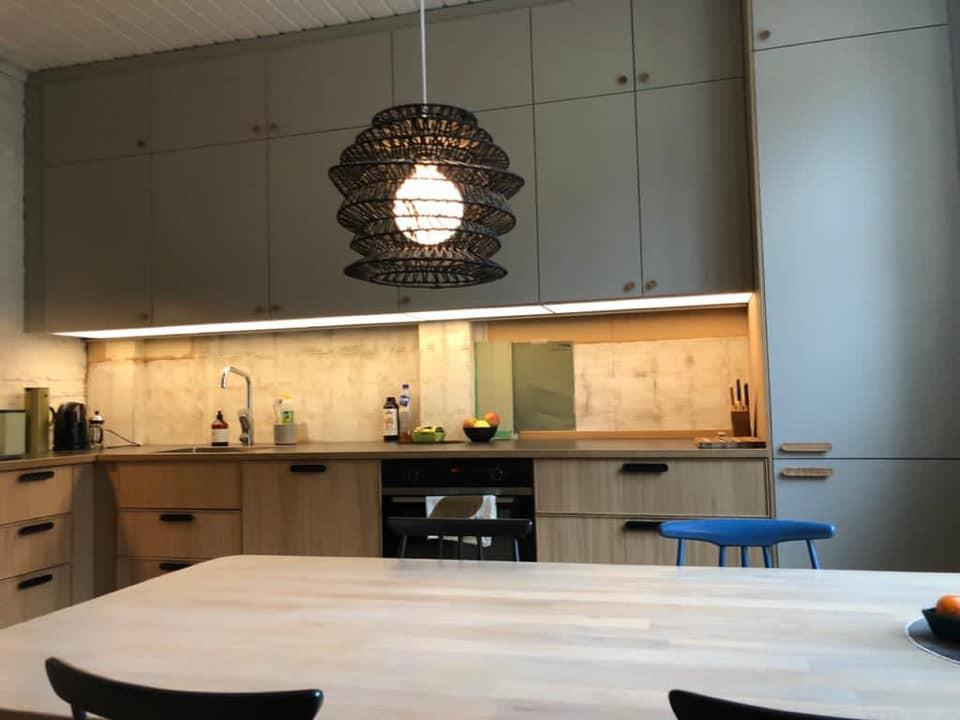 IKEA_montering