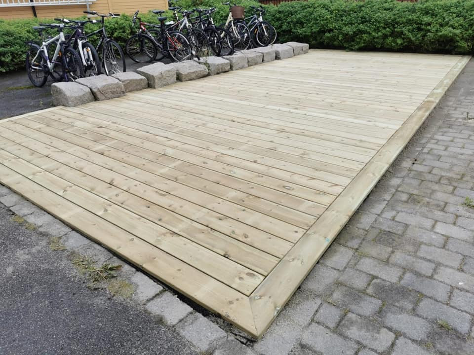 platting_arsamontering