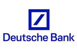 deutsche-bank-db-logo (2).png