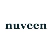 nuveen.png
