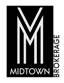 MIDTOWN BROKERAGE LOGO 3.2020.jpg