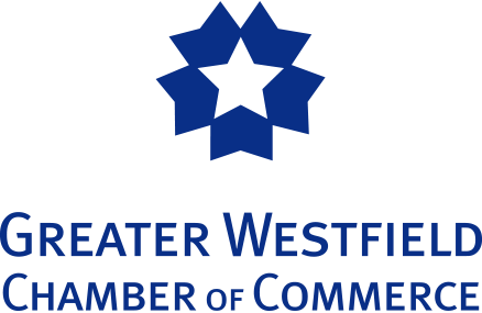 logo greater westfield.png