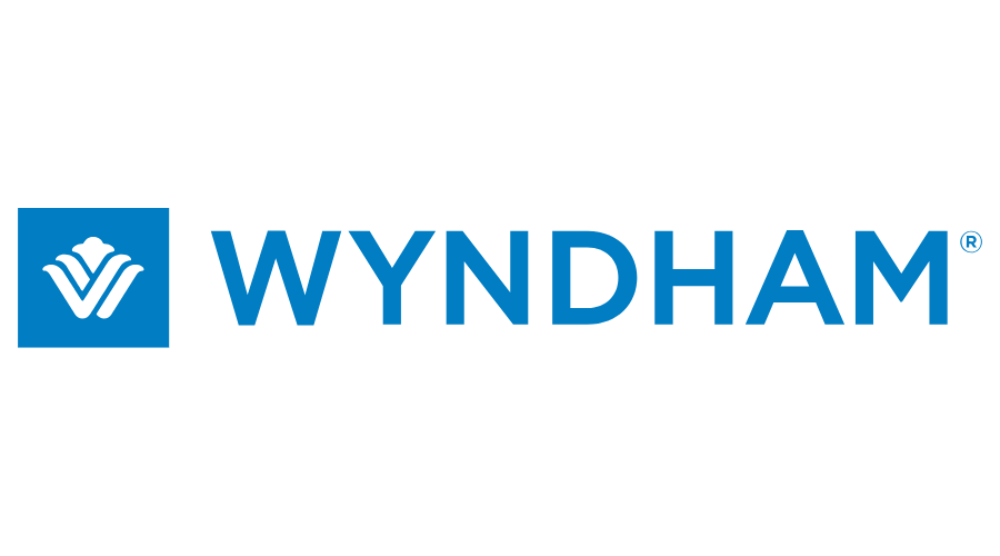 wyndham-hotels-and-resorts-vector-logo.p