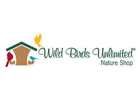 3177_Wild-Birds-Unlimited_FeaturedWeb.jp