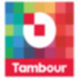 tambour 3.png