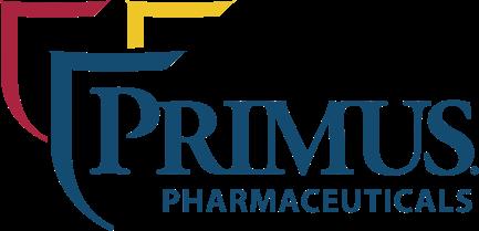 primus pharma.png