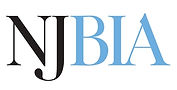 NJBIA_Logo.jpeg