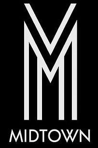 m logo small.jpg