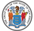 state of nj logo (2) (1).png