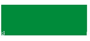 logo-etc_Slogan_300px_gruen.png