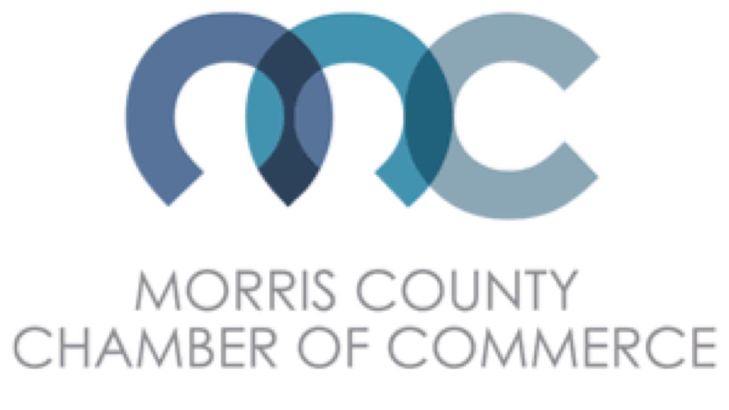 MCCOC-Logo_sq.jpg