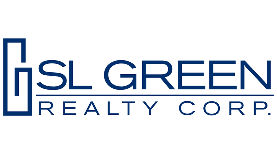 sl-green-realty-corp-logo-vector.png