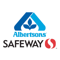 storesalbertsons-safeway-1-thegem-person