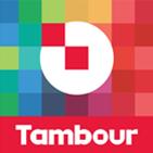 tambour.png